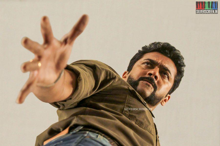 singam-3-movie-stills-starring-suriya-anushka-shetty-shruti-haasan-photos-0051.jpg