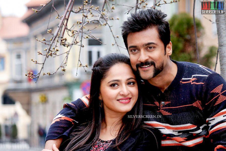singam-3-movie-stills-starring-suriya-anushka-shetty-shruti-haasan-photos-0057.jpg