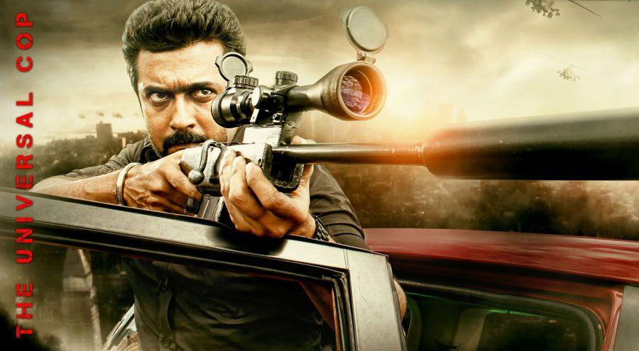 singam-3-movie-stills-starring-suriya-anushka-shetty-shruti-haasan-photos-0059.jpg