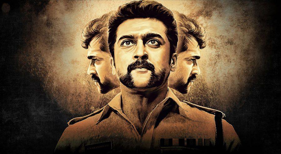 singam-3-movie-stills-starring-suriya-anushka-shetty-shruti-haasan-photos-0060.jpg