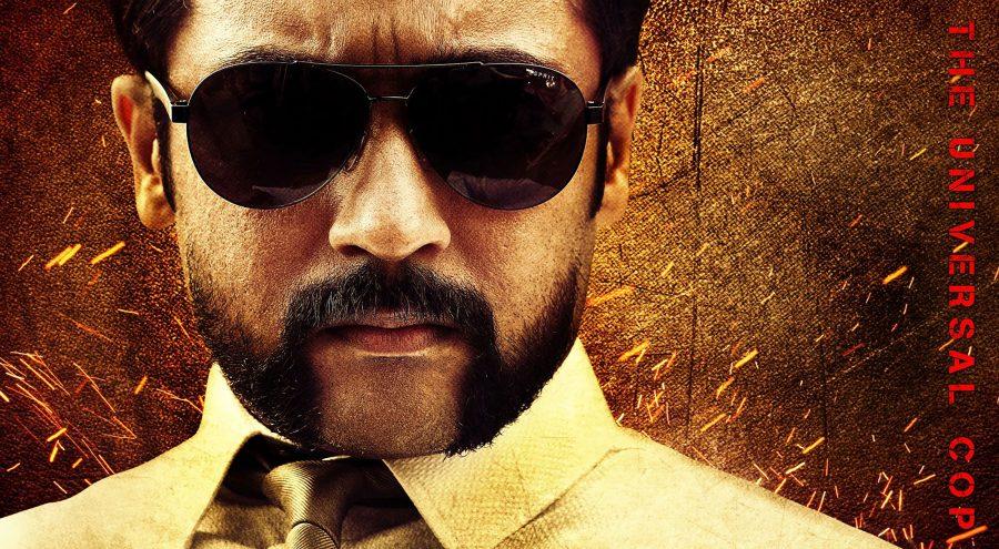 singam-3-movie-stills-starring-suriya-anushka-shetty-shruti-haasan-photos-0061.jpg