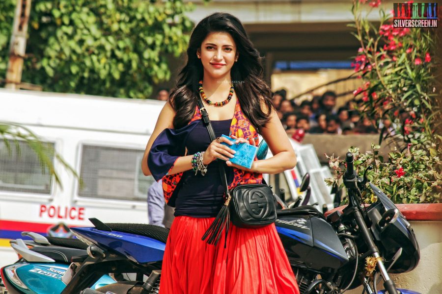 singam-3-movie-stills-starring-suriya-anushka-shetty-shruti-haasan-stills-0067.JPG