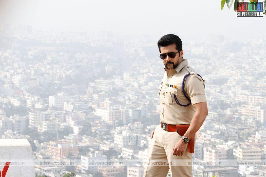 singam-3-movie-stills-starring-suriya-anushka-shetty-shruti-haasan-stills-0069.jpg