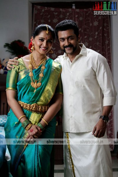 singam-3-movie-stills-starring-suriya-anushka-shetty-shruti-haasan-stills-0073.jpg