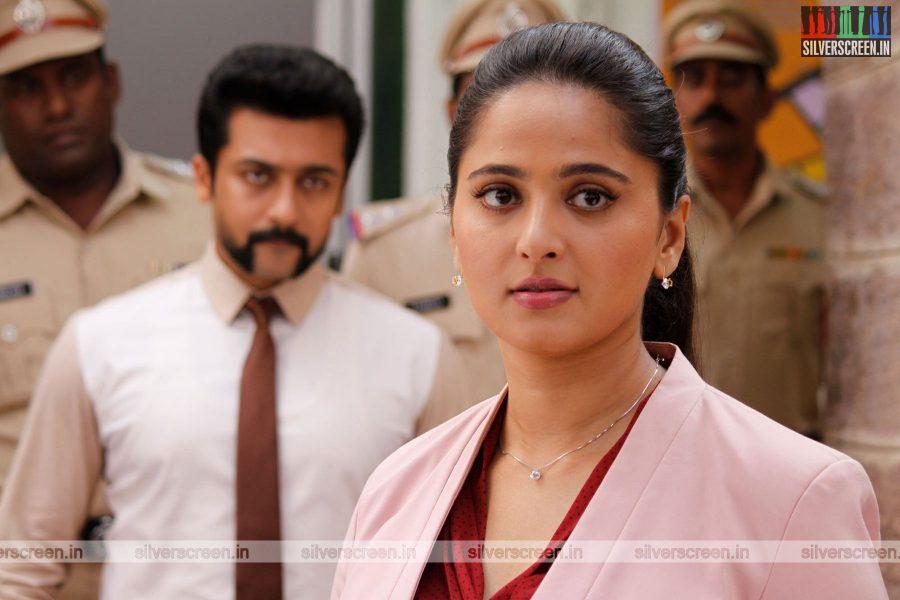singam-3-movie-stills-starring-suriya-anushka-shetty-shruti-haasan-stills-0074.jpg