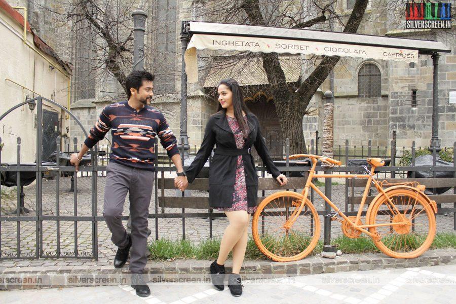 singam-3-movie-stills-starring-suriya-anushka-shetty-shruti-haasan-stills-0078.jpg