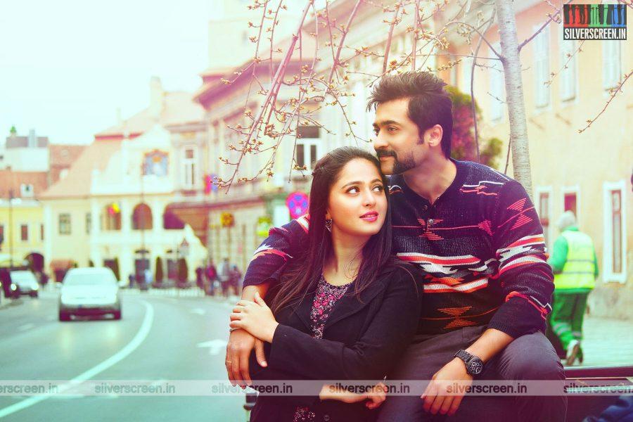 singam-3-movie-stills-starring-suriya-anushka-shetty-shruti-haasan-stills-0079.jpg