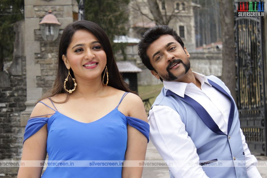 singam-3-movie-stills-starring-suriya-anushka-shetty-shruti-haasan-stills-0080.jpg
