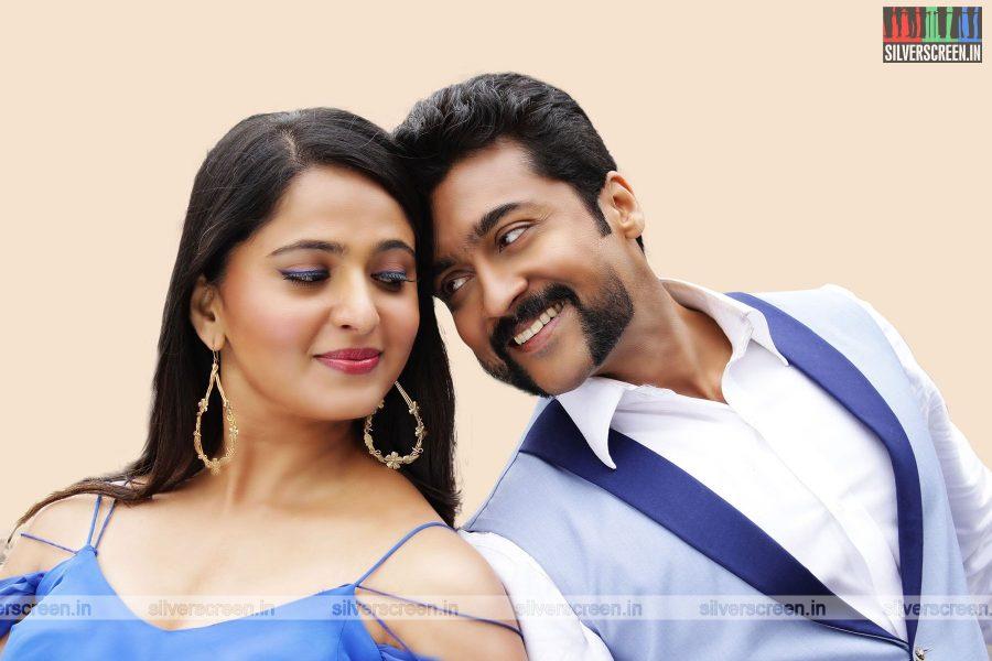 singam-3-movie-stills-starring-suriya-anushka-shetty-shruti-haasan-stills-0081.jpg