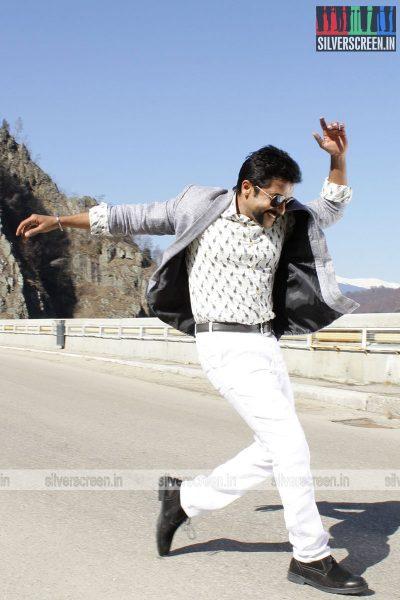 singam-3-movie-stills-starring-suriya-anushka-shetty-shruti-haasan-stills-0082.jpg