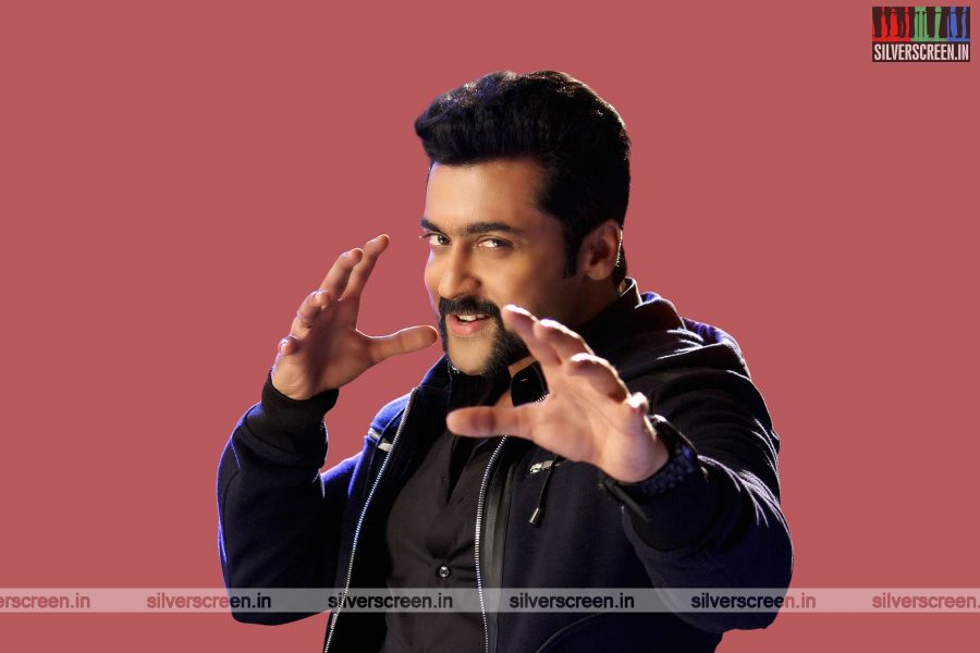 singam-3-movie-stills-starring-suriya-anushka-shetty-shruti-haasan-stills-0084.jpg