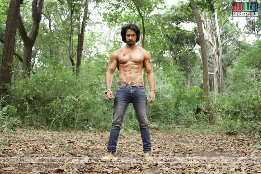 singam-3-movie-stills-starring-suriya-anushka-shetty-shruti-haasan-stills-0087.jpg