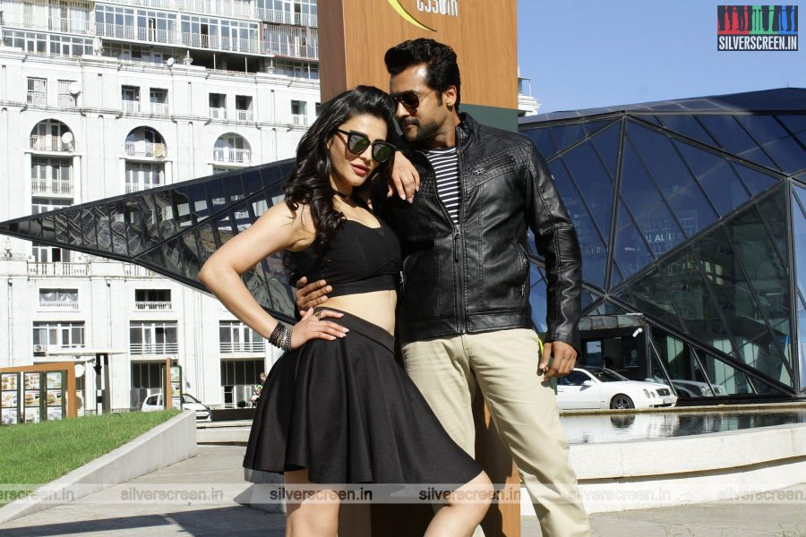 singam-3-movie-stills-starring-suriya-anushka-shetty-shruti-haasan-stills-0092.jpg