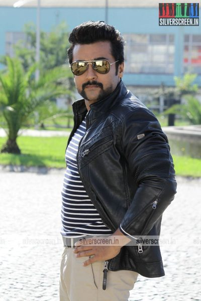singam-3-movie-stills-starring-suriya-anushka-shetty-shruti-haasan-stills-0098.jpg
