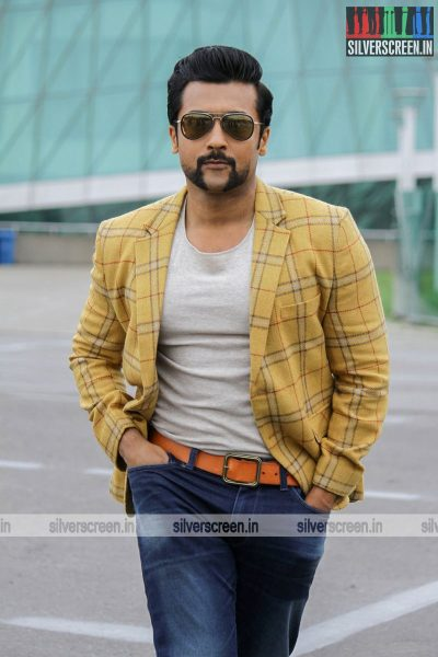 singam-3-movie-stills-starring-suriya-anushka-shetty-shruti-haasan-stills-0103.jpg