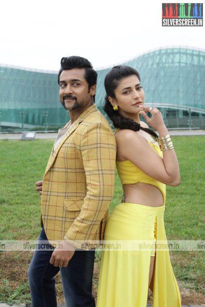 singam-3-movie-stills-starring-suriya-anushka-shetty-shruti-haasan-stills-0105.jpg