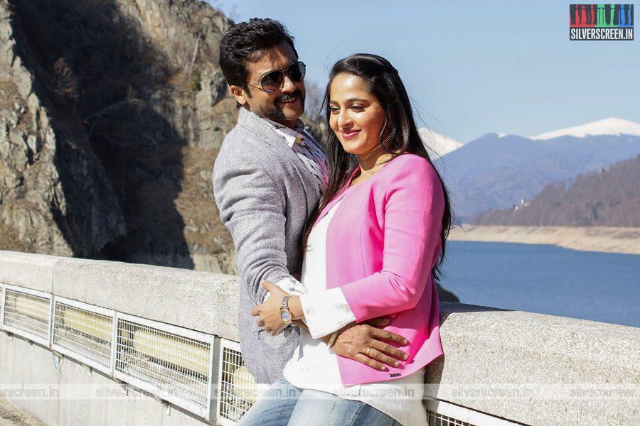 singam-3-movie-stills-starring-suriya-anushka-shetty-shruti-haasan-stills-0107.jpg