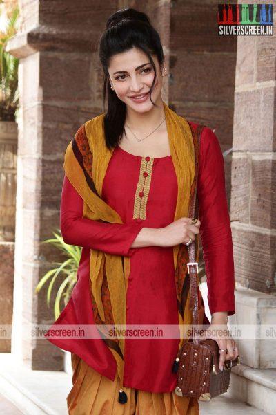 singam-3-movie-stills-starring-suriya-anushka-shetty-shruti-haasan-stills-0114.jpg