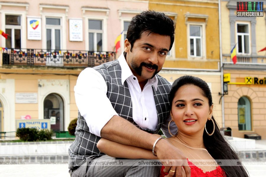 singam-3-movie-stills-starring-suriya-anushka-shetty-shruti-haasan-stills-0120.jpg