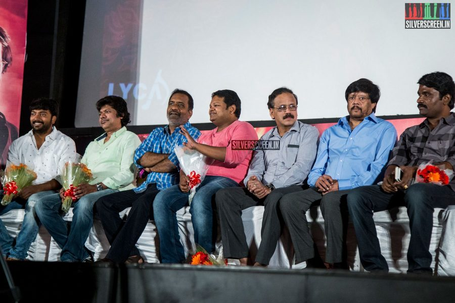 yeman-audio-launch-photos-vijay-antony-miya-george-vijay-sethupathi-ke-gnanavelraja-director-jeeva-sankar-photos-0018.jpg