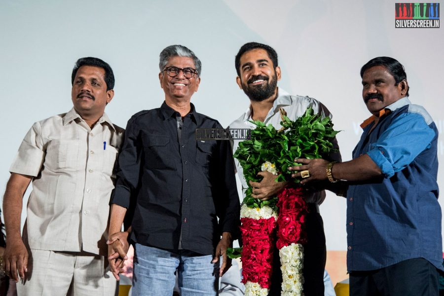 yeman-audio-launch-photos-vijay-antony-miya-george-vijay-sethupathi-ke-gnanavelraja-director-jeeva-sankar-photos-0031.jpg