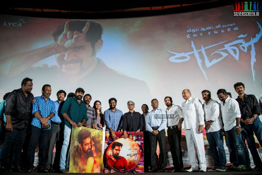 yeman-audio-launch-photos-vijay-antony-miya-george-vijay-sethupathi-ke-gnanavelraja-director-jeeva-sankar-photos-0032.jpg