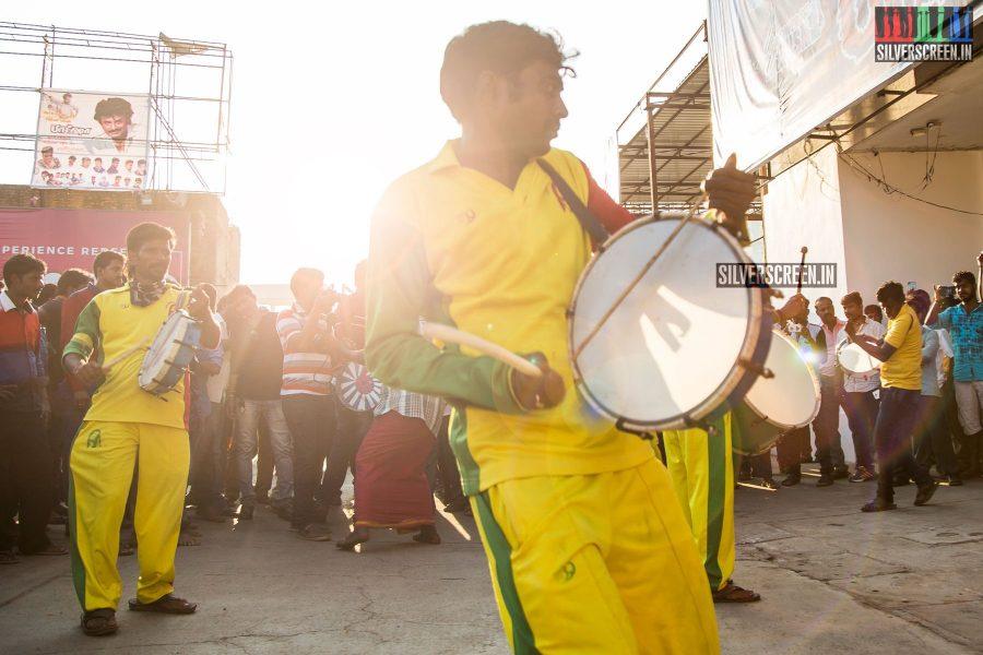 baasha-re-release-celebrations-photos-0006.jpg