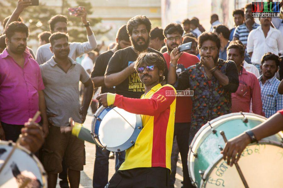 baasha-re-release-celebrations-photos-0007.jpg
