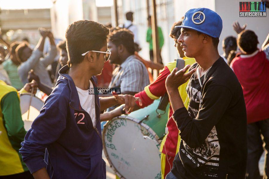 baasha-re-release-celebrations-photos-0009.jpg
