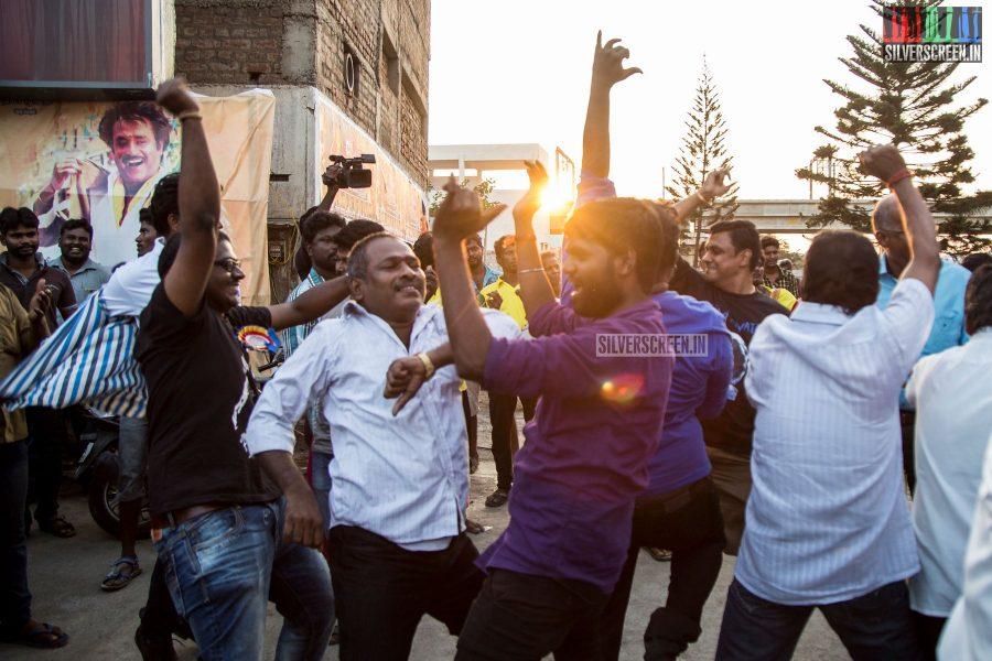 baasha-re-release-celebrations-photos-0020.jpg