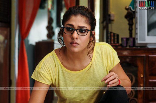 dora-movie-stills-starring-nayanthara-stills-0004.jpg