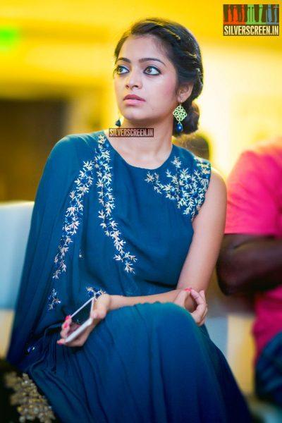 in-pictures-amyra-dastur-janani-pragya-jaiswal-rana-daggubati-and-jiiva-at-press-meet-of-2nd-annual-iifa-utsavam-weekend-awards-photos-0001.jpg
