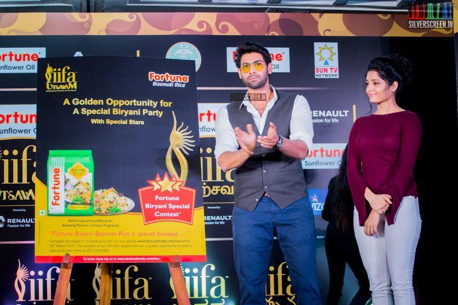 in-pictures-amyra-dastur-janani-pragya-jaiswal-rana-daggubati-and-jiiva-at-press-meet-of-2nd-annual-iifa-utsavam-weekend-awards-photos-0003.jpg