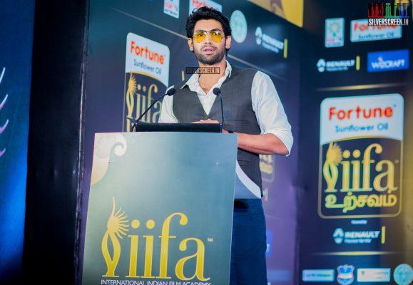 in-pictures-amyra-dastur-janani-pragya-jaiswal-rana-daggubati-and-jiiva-at-press-meet-of-2nd-annual-iifa-utsavam-weekend-awards-photos-0004.jpg