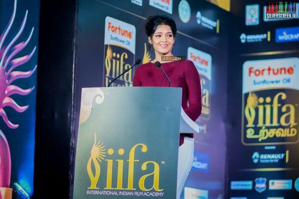 in-pictures-amyra-dastur-janani-pragya-jaiswal-rana-daggubati-and-jiiva-at-press-meet-of-2nd-annual-iifa-utsavam-weekend-awards-photos-0005.jpg