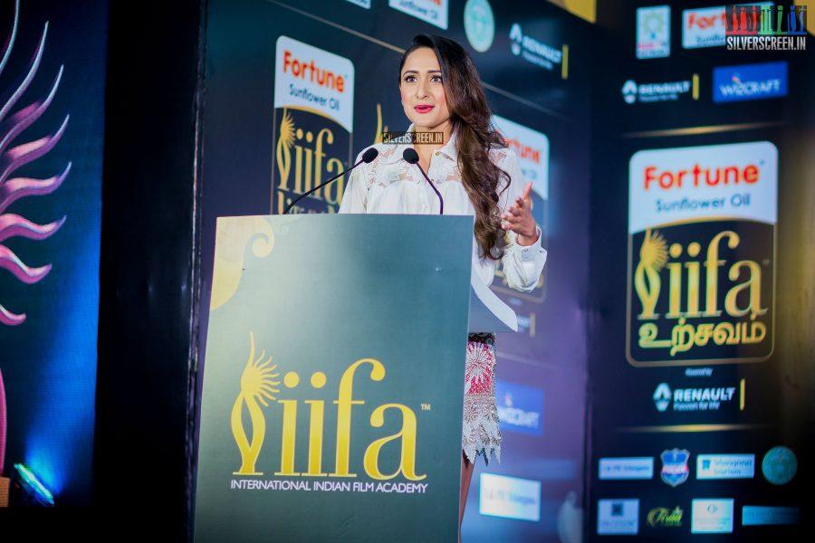 in-pictures-amyra-dastur-janani-pragya-jaiswal-rana-daggubati-and-jiiva-at-press-meet-of-2nd-annual-iifa-utsavam-weekend-awards-photos-0006.jpg