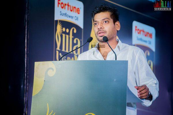 in-pictures-amyra-dastur-janani-pragya-jaiswal-rana-daggubati-and-jiiva-at-press-meet-of-2nd-annual-iifa-utsavam-weekend-awards-photos-0008.jpg
