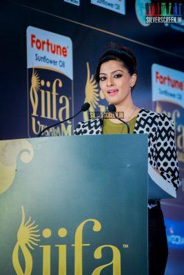 in-pictures-amyra-dastur-janani-pragya-jaiswal-rana-daggubati-and-jiiva-at-press-meet-of-2nd-annual-iifa-utsavam-weekend-awards-photos-0011.jpg