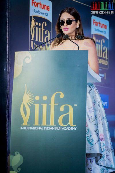 in-pictures-amyra-dastur-janani-pragya-jaiswal-rana-daggubati-and-jiiva-at-press-meet-of-2nd-annual-iifa-utsavam-weekend-awards-photos-0012.jpg