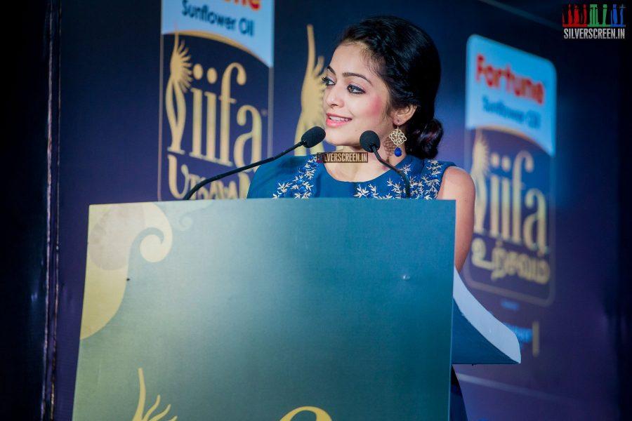 in-pictures-amyra-dastur-janani-pragya-jaiswal-rana-daggubati-and-jiiva-at-press-meet-of-2nd-annual-iifa-utsavam-weekend-awards-photos-0013.jpg