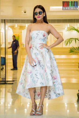 in-pictures-amyra-dastur-janani-pragya-jaiswal-rana-daggubati-and-jiiva-at-press-meet-of-2nd-annual-iifa-utsavam-weekend-awards-photos-0020.jpg