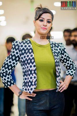 in-pictures-amyra-dastur-janani-pragya-jaiswal-rana-daggubati-and-jiiva-at-press-meet-of-2nd-annual-iifa-utsavam-weekend-awards-photos-0030.jpg