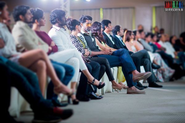 in-pictures-amyra-dastur-janani-pragya-jaiswal-rana-daggubati-and-jiiva-at-press-meet-of-2nd-annual-iifa-utsavam-weekend-awards-photos-0035.jpg
