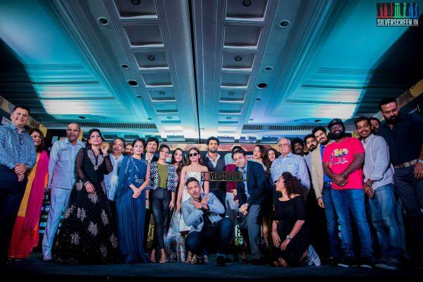 in-pictures-amyra-dastur-janani-pragya-jaiswal-rana-daggubati-and-jiiva-at-press-meet-of-2nd-annual-iifa-utsavam-weekend-awards-photos-0036.jpg