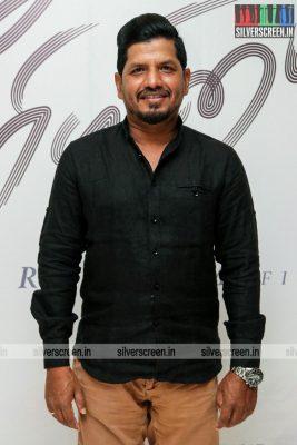 in-pictures-kaatru-veliyidai-audio-launch-with-karthi-sivakumar-aditi-rao-hydari-and-mani-ratnam-photos-0002.jpg