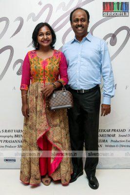 in-pictures-kaatru-veliyidai-audio-launch-with-karthi-sivakumar-aditi-rao-hydari-and-mani-ratnam-photos-0003.jpg