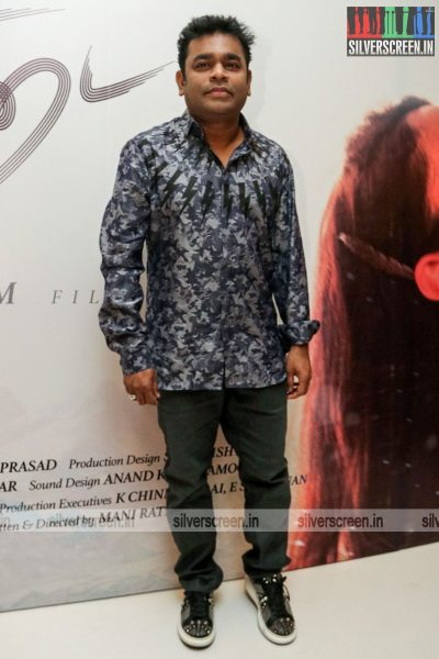 in-pictures-kaatru-veliyidai-audio-launch-with-karthi-sivakumar-aditi-rao-hydari-and-mani-ratnam-photos-0014.jpg