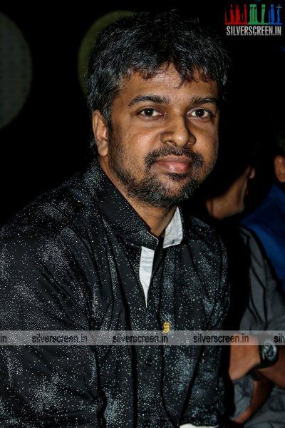 in-pictures-kaatru-veliyidai-audio-launch-with-karthi-sivakumar-aditi-rao-hydari-and-mani-ratnam-photos-0015.jpg