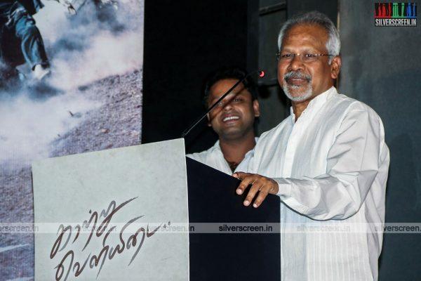 in-pictures-kaatru-veliyidai-audio-launch-with-karthi-sivakumar-aditi-rao-hydari-and-mani-ratnam-photos-0017.jpg