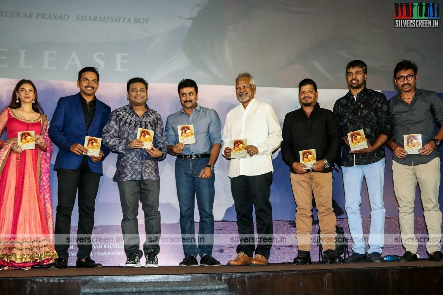 in-pictures-kaatru-veliyidai-audio-launch-with-karthi-sivakumar-aditi-rao-hydari-and-mani-ratnam-photos-0020.jpg